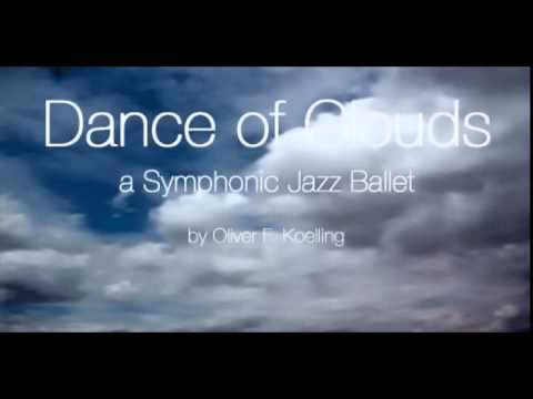 Dance of Clouds