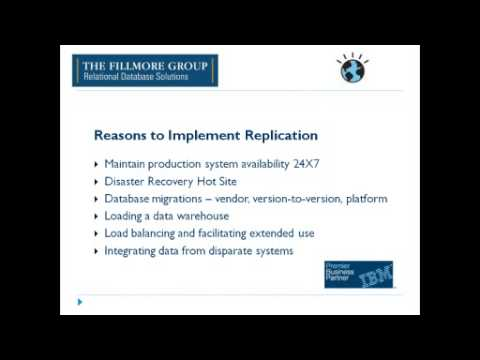 IBM Data Interoperability Tools for Oracle Users 2013 10 03