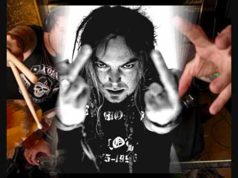 Soulfly Rough