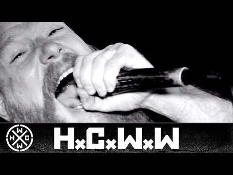 STRIFE - TORN APART (OFFICIAL HD VERSION)