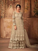 Indian Dresses in Dubai