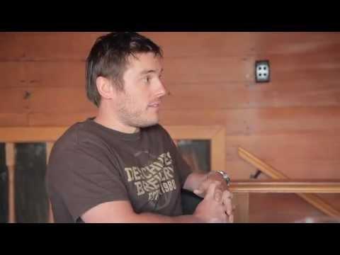 NZ Craft Beer TV - Mash Up - Episode 12 - Blenheim