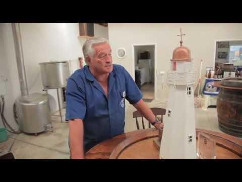 NZ Craft Beer TV - Mash Up - Episode 10 - Nelson - Golden Bear, Sprig & Fern and Lighthouse Brewery
