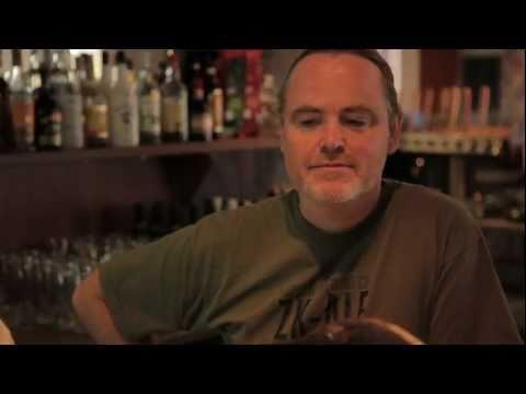 NZ Craft Beer TV - Mash Up - Episode 4 - Queenstown