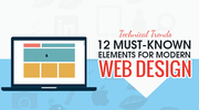 web design company in chennai-best website development services in chennai