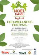 ECO-wellness-festival