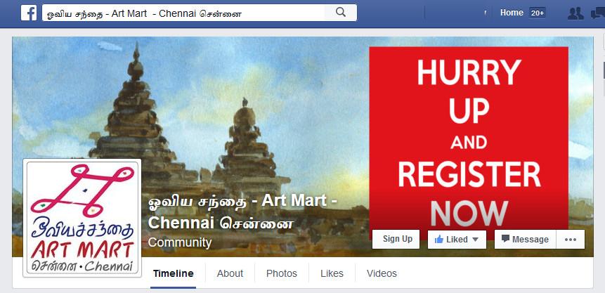 3274539978?profile=original