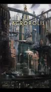 Acropolisworld