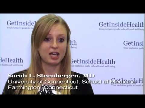 RSNA 2011: U.S. state mandates ultrasound breast cancer screening for dense tissue