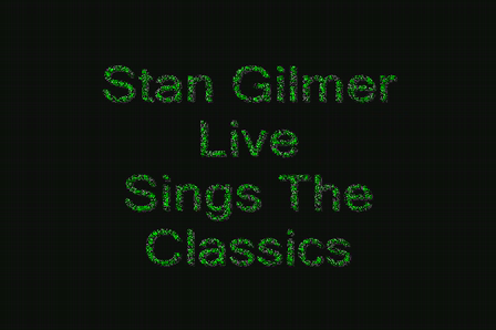 GilmerStan Gilmer