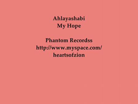 Ahlayashabi