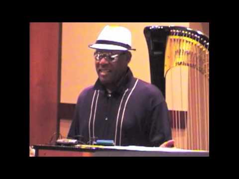Stan Gilmer Sings Bricusse & Newley