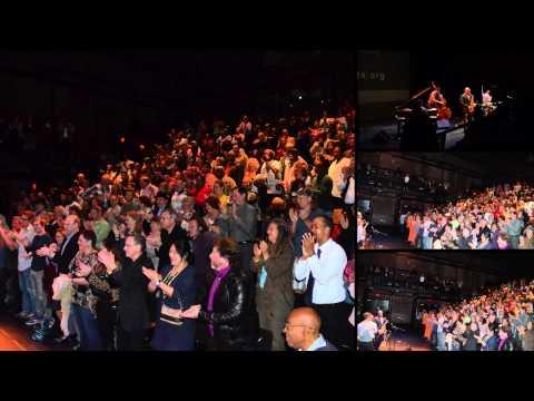 Roy Haynes Concert Photos Music Video
