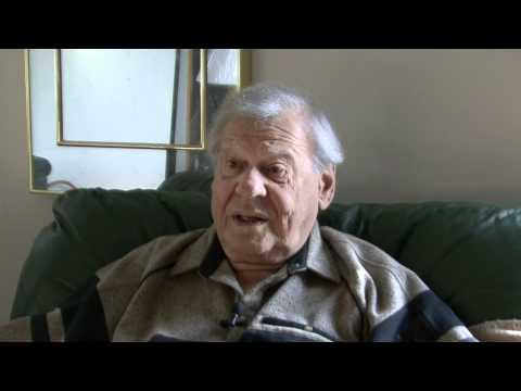 Dr. John Wilson - Smithsonian Jazz Interview