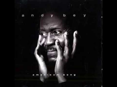 Andy Bey - Never Let Me Go (2005)