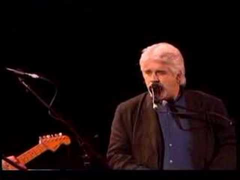 Doobie Brothers with Michael Mcdonald - Minute By Minute - w/ chords