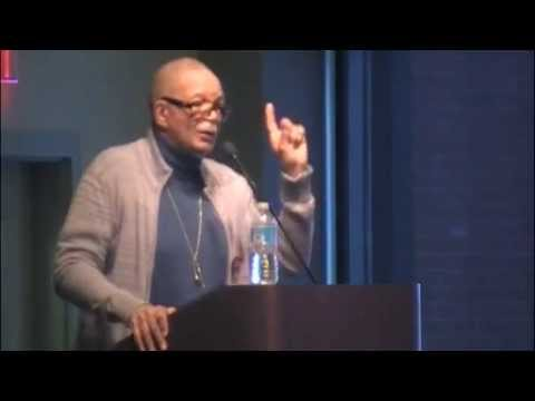 """Dr  Nelson Harrison """"Places of Invention: Pittsburgh Jazz"""""""