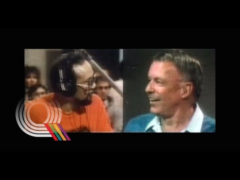 Frank Sinatra: Portrait of an Album - with Quincy Jones and Orchestra