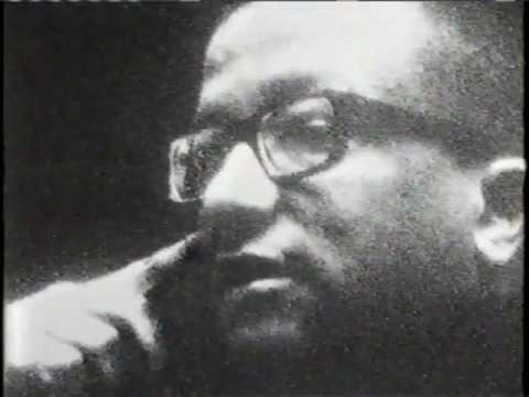 Billy Strayhorn - Duke Ellington's RIGHT HAND