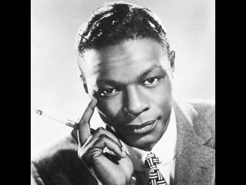 Nat King Cole - Documentary (1998)