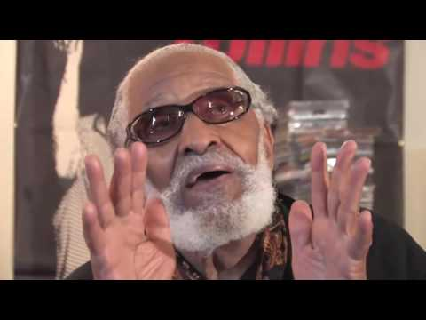 Sonny Rollins - What Jazz Is