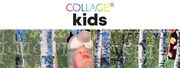 Collage Kids takeover Artspace 4: Old McDonald and Three Pigs plus...