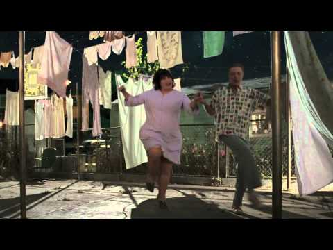 Christopher Walken Dancing In Over 50 Movies All Perfectly Spliced Into a Single Music Video