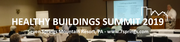 Healthy Buildings Summit 2019