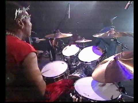 Bootsy Collins - Bernie's Interlude/Funkentelechy (1998)