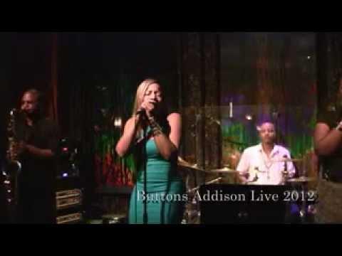KenYa at Buttons Addison Live