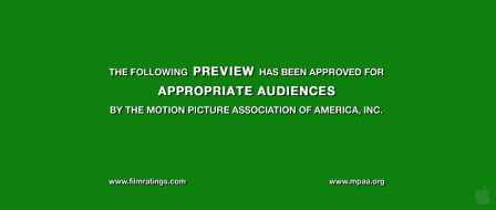 Cinefest Coverage:  Iron Man 3