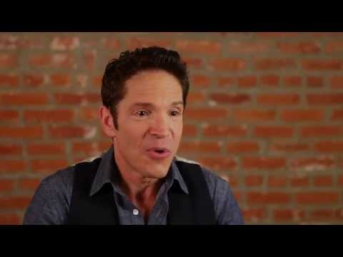 """UJD   Behind the Projects: Dave Koz - Making of """"Summer Horns"""""""