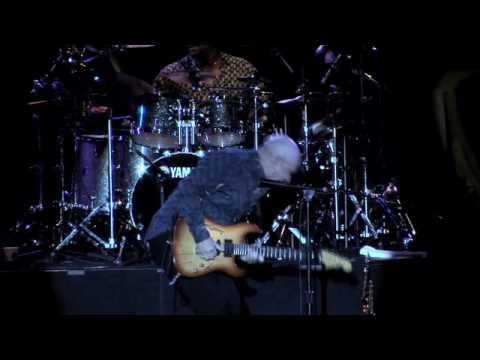 "Spyro Gyra - ""Catching the Sun"" at the HSBC Jazz Festival"