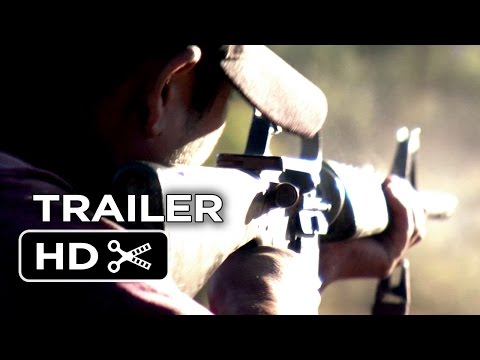 Cinefest Coverage:  Drug Lord: The Legend of Shorty Official Trailer - El Chapo Documentary Movie HD