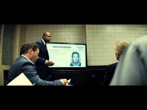 Cinefest Coverage: Taken 3 INTL Teaser Trailer