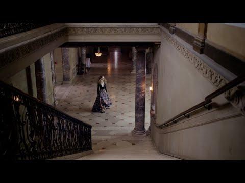 UJD | Fashion Coverage:  Neiman Marcus - Alice + Olivia Fall 2014 Enchanted Fairytale