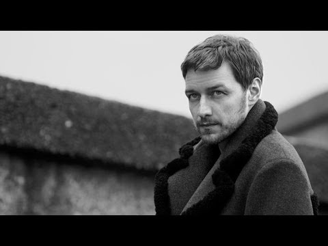 UJD | Fashion Coverage: Prada Fall/Winter 2014 Men's Advertising Campaign: Behind The Scenes