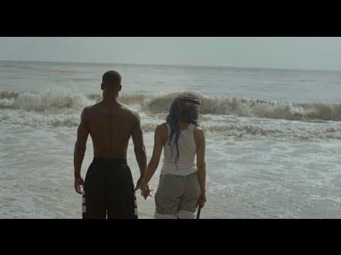 Cinefest Coverage:  Beyond the Lights - Official Teaser Trailer