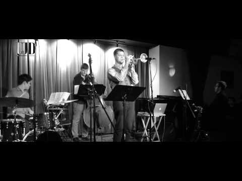 "Jazz Around Town: John Raymond   Tim Green Group ""The Rock""  (FTW)"