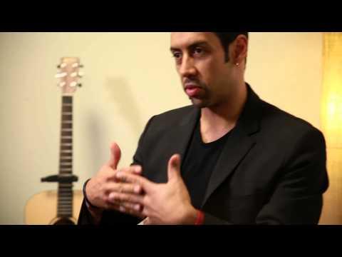 UJD | Features:  BIRDMAN: Antonio Sánchez Live Score