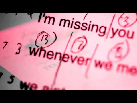 "Jazz Up | Your Soul:  Janet Jackson ""No Sleeep"" (Lyric Video)"