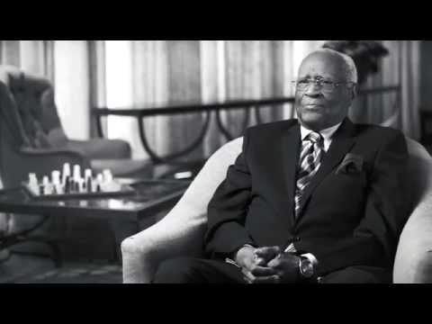 Taste Texas | Black History:  Hennessy Salutes Herb Douglas, Part II: Legacy