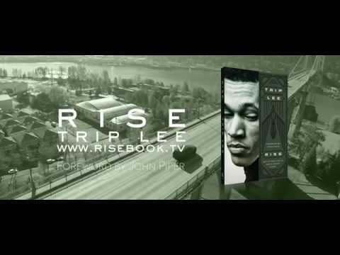Eternal-Class Activity:  Trip Lee - Rise Book