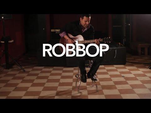 RobBop