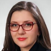 Nadica Miljković