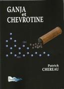 PATRICK CHEREAU GANJA ET LA CHEVROTINE 001 (2)(4)