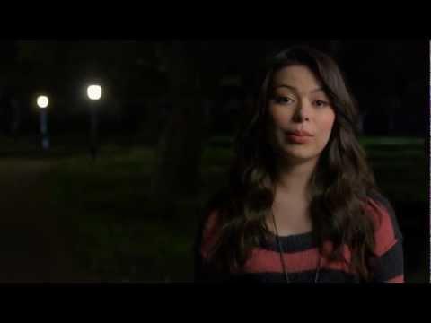 Light The Night Walk | 2012 60 Second PSA