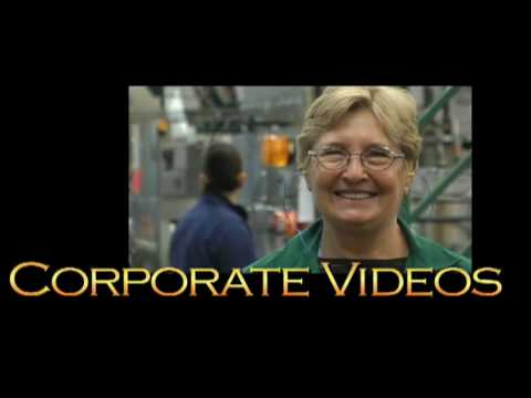 Fireside Production Demo - Professional Video Production
