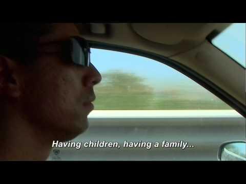My Reincarnation (2011) documentary trailer