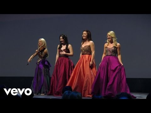 When You Go (Live In Concert From The Round Room At The Mansion House, Dublin, Ireland)